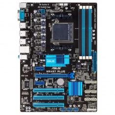 Материнская плата Asus M5A97 Plus (sAM3 +, AMD 970/SB950) ATX