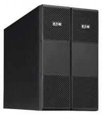 Батарея к ИБП Eaton 9SX 8-11kVA (9SXEBM240)