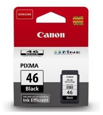 Картридж Canon PG-46 (9059B001) Black