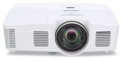 Проектор Acer S1283 Hne MR.JK111.001