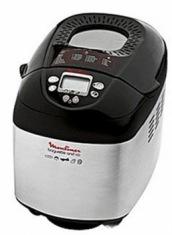 Хлебопечь Moulinex OW 6002