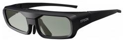 3D-очки Epson ELPGS03