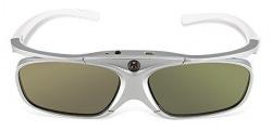 3D-очки Acer E4W