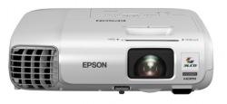 Проектор Epson EB-955 WH