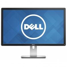 """Монитор 27"""" Dell P2715Q (210-ADVO) Black"""