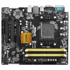 Материнская плата ASRock N68C-GS4 FX (sAM3/sAM3 +, GeForce 7025) mATX