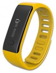 Смарт-часы MyKronoz ZeFit (Yellow)