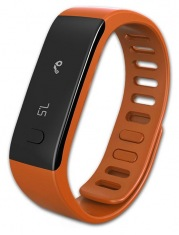 Смарт-часы MyKronoz ZeFit (Orange)