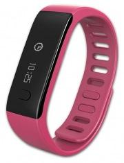 Смарт-часы MyKronoz ZeFit (Pink)