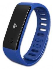 Смарт-часы MyKronoz ZeFit (Blue)
