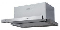 Вытяжка VENTOLUX GARDA 60 X D5 (1000) EU