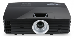 Проектор Acer P1285 (MR.JLD11.001)
