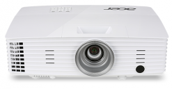 Проектор Acer X1385WH MR.JL511.001
