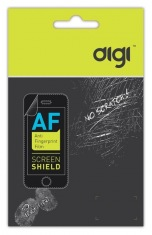 Пленка защ. DIGI Screen Protector AF for HTC ONE M