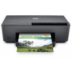 Принтер HP OfficeJet Pro 6230 с Wi-Fi (E3E03A)