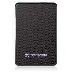 Накопитель SSD 512Gb Transcend ESD400 (TS512GESD400K)