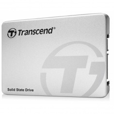 Накопитель SSD 512Gb Transcend SSD370S Premium (TS512GSSD370S)