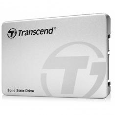 Накопитель SSD 256Gb Transcend SSD370S Premium (TS256GSSD370S)