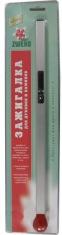 Зажигалка для духовок и каминов KRAFT ZWERG54500