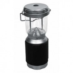 Фонарь VARTA Camping Lantern XS LED 4AA