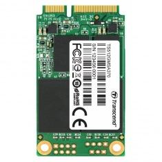 Накопитель SSD 512Gb Transcend MSA370 (TS512GMSA370)