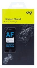 Защ.пленк DIGI Screen Protector AF for Huawei G630