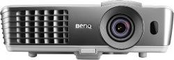 Мультимедийный проектор BenQ W1070+ (9H.J9H77.17E)