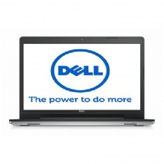 Ноутбук Dell Inspiron 5758 (I557810DDL-T1S)
