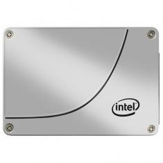 Накопитель SSD 800Gb Intel DC S3610 Series (SSDSC2BX800G401)