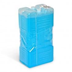 Аккумуляторы холода IcePack 400*2