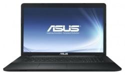 Ноутбук Asus X751LB-TY176D