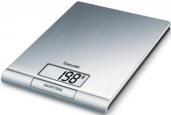 Весы кухонные Beurer KS 42