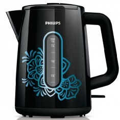 Чайник PHILIPS HD 9310=
