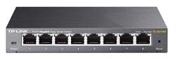 Коммутатор TP-Link TL-SG108E 8xGigabit
