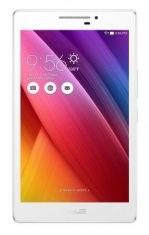 "Планшет ASUS ZenPad C 7"" 3G 16GB White (Z170CG-1B0"