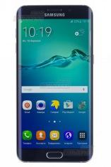 Смартфон SAMSUNG SM-G928 Galaxy S6 edge+ 32GB Black