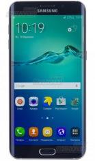 Смартфон SAMSUNG SM-G928 Galaxy S6 edge+ 64GB Black