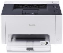 Принтер Canon i-SENSYS LBP7010C (4896B003)
