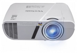 Проектор ViewSonic PJD6352LS (VS15948)
