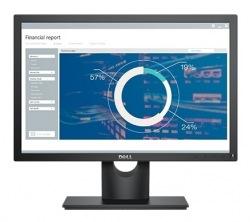 "Монитор 20"" Dell E2016 (210-AFYE)"