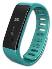 Смарт-часы MyKronoz ZeFit (Turquoise)