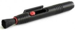 Чистящий карандаш для оптики LENSPEN LP-1
