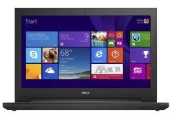 Ноутбук Dell Inspiron 3542 (I35345DDW-34)