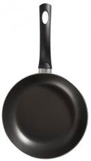 Сковорода PYREX EC24BF4 Essence 24 см