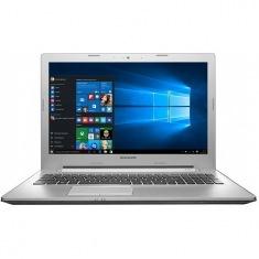 Ноутбук Lenovo IdeaPad Z51-70 (80K6013NUA)