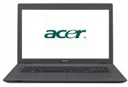 Ноутбук Acer E5-772G-30D7 (NX.MV8EU.012)