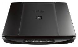 Сканер А4 Canon CanoScan LIDE 120 (9622B010)