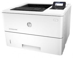 Принтер HP LaserJet Enterprise M506dn (F2A69A)