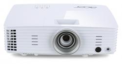 Проектор Acer H6518BD (MR.JM911.001)