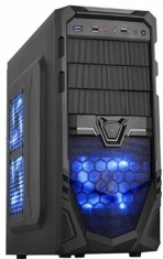 Компьютер Optimal Base DTS TD-05